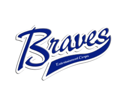 Baldwin Park High School Braves' Entertainment Corps