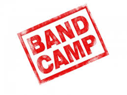 BAND CAMP VOLUNTEERS NEEDED!